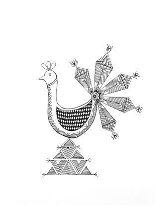 https://imgc.artprintimages.com/img/print/bird-peacock-1_u-l-q11tsvo0.jpg?p=0