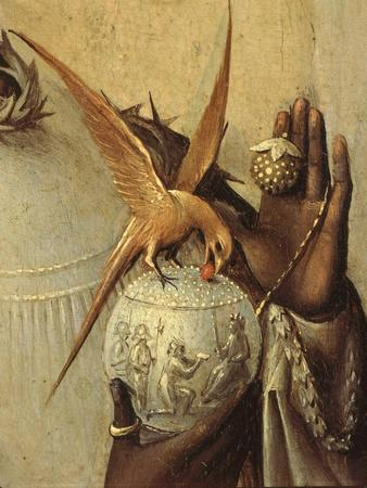 https://imgc.artprintimages.com/img/print/bird-perching-on-jewelled-globe-from-adoration-of-the-magi-tripytch-c-1495_u-l-phtldx0.jpg?p=0