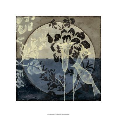 Bird Sanctuary IV-Jennifer Goldberger-Limited Edition
