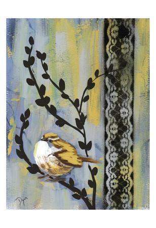 https://imgc.artprintimages.com/img/print/bird-song-buds-ii_u-l-f5q30f0.jpg?p=0