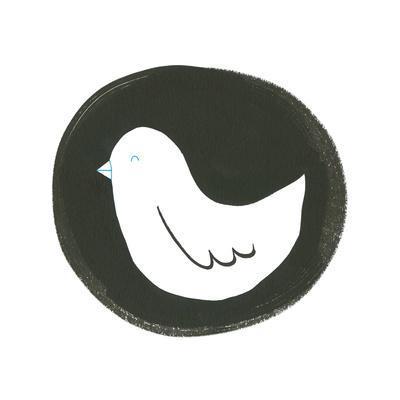 https://imgc.artprintimages.com/img/print/bird_u-l-q12y7x30.jpg?p=0
