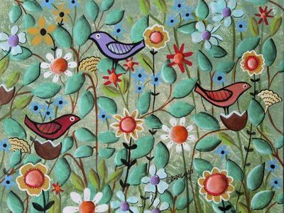 https://imgc.artprintimages.com/img/print/birds-and-blooms_u-l-q1bk13c0.jpg?p=0
