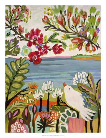 https://imgc.artprintimages.com/img/print/birds-in-the-garden-ii_u-l-f97c1v0.jpg?artPerspective=n