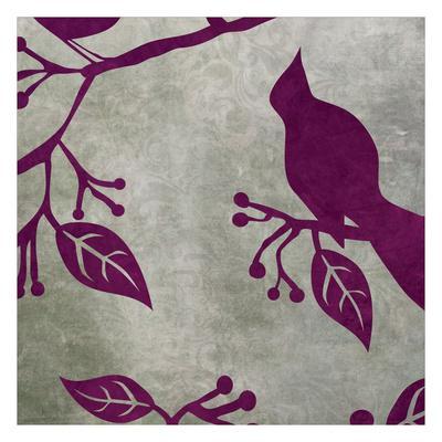 https://imgc.artprintimages.com/img/print/birds-leaves-2_u-l-f5lu1m0.jpg?p=0