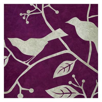 https://imgc.artprintimages.com/img/print/birds-leaves-4_u-l-f5lu1n0.jpg?p=0