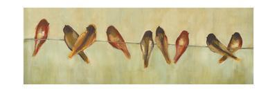 https://imgc.artprintimages.com/img/print/birds-of-a-feather-panel-ii_u-l-pxkqbt0.jpg?p=0