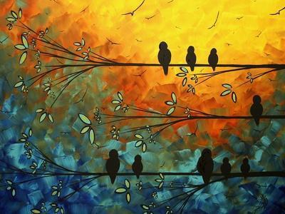 https://imgc.artprintimages.com/img/print/birds-of-a-feather_u-l-q1auvf10.jpg?p=0