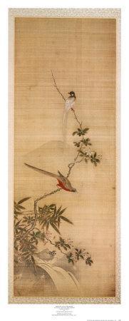 https://imgc.artprintimages.com/img/print/birds-on-a-plum-blossom_u-l-e82u40.jpg?p=0