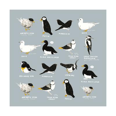 https://imgc.artprintimages.com/img/print/birds_u-l-q135hbe0.jpg?p=0