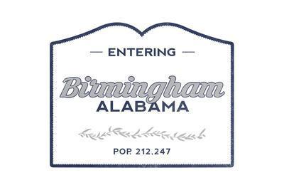 https://imgc.artprintimages.com/img/print/birmingham-alabama-now-entering-blue_u-l-q1grrfk0.jpg?p=0