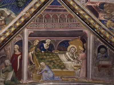 https://imgc.artprintimages.com/img/print/birth-of-mary-scenes-from-stories-of-mary-1424_u-l-prk1qq0.jpg?p=0