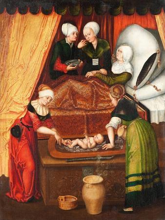 https://imgc.artprintimages.com/img/print/birth-of-the-virgin-mary-1518_u-l-q19podw0.jpg?p=0