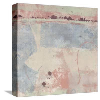 Bisbee-Denise Duplock-Stretched Canvas Print