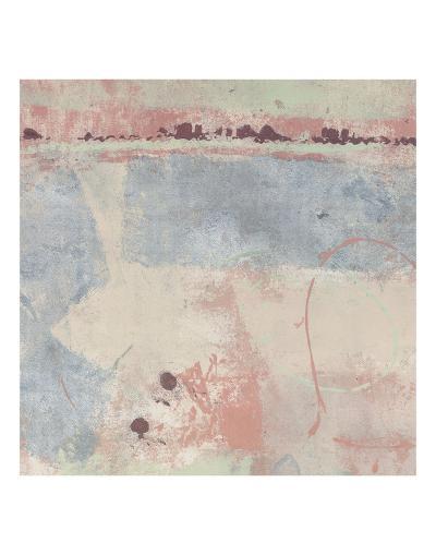 Bisbee-Denise Duplock-Art Print