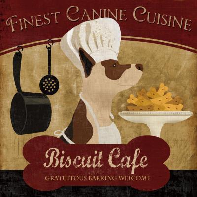 https://imgc.artprintimages.com/img/print/biscuit-cafe_u-l-f50ec10.jpg?p=0