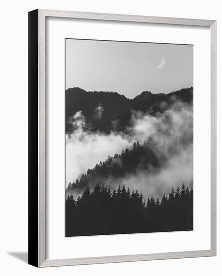 Bishop 19- Design Fabrikken-Framed Photographic Print