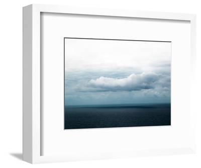 Bishop 3-Design Fabrikken-Framed Photographic Print