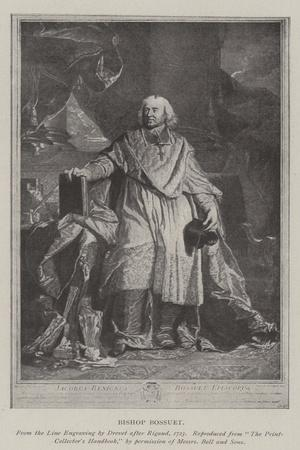 https://imgc.artprintimages.com/img/print/bishop-bossuet_u-l-pvycxj0.jpg?p=0