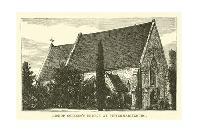 https://imgc.artprintimages.com/img/print/bishop-colenso-s-church-at-pietermaritzburg_u-l-ppc6lc0.jpg?p=0