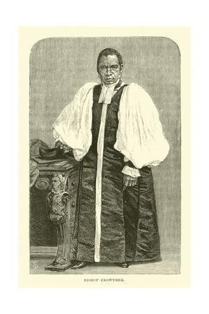 https://imgc.artprintimages.com/img/print/bishop-crowther_u-l-ppd4n20.jpg?p=0