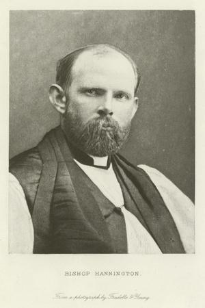 https://imgc.artprintimages.com/img/print/bishop-hannington_u-l-pplf5p0.jpg?p=0