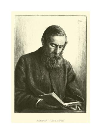 https://imgc.artprintimages.com/img/print/bishop-patteson_u-l-pp9x8s0.jpg?p=0