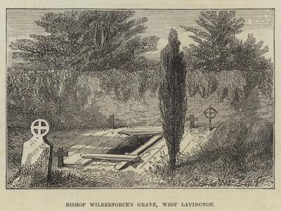 https://imgc.artprintimages.com/img/print/bishop-wilberforce-s-grave-west-lavington_u-l-pvzy2i0.jpg?p=0