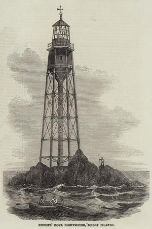 https://imgc.artprintimages.com/img/print/bishops-rock-lighthouse_u-l-pvbpnz0.jpg?p=0