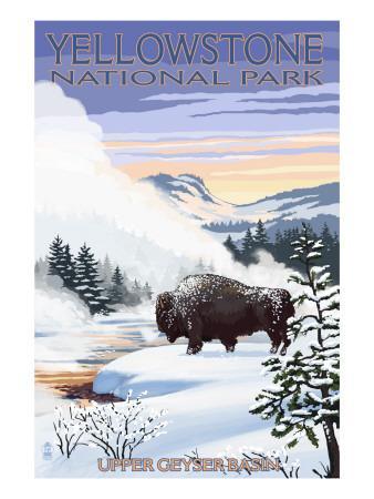 https://imgc.artprintimages.com/img/print/bison-snow-scene-yellowstone-national-park_u-l-q1gox0k0.jpg?p=0