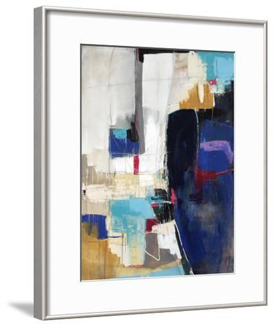 Bittersweet I-Joshua Schicker-Framed Giclee Print
