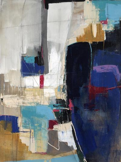 Bittersweet I-Joshua Schicker-Giclee Print