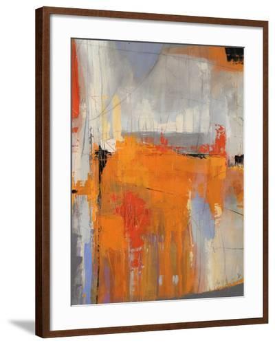 Bittersweet II-Joshua Schicker-Framed Giclee Print