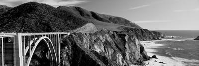 https://imgc.artprintimages.com/img/print/bixby-creek-bridge-big-sur-california-usa_u-l-q12q7kj0.jpg?p=0