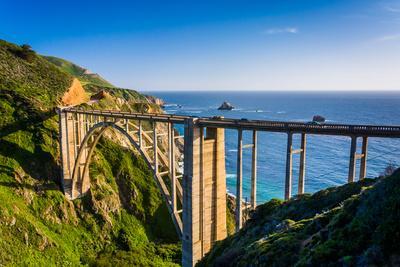 https://imgc.artprintimages.com/img/print/bixby-creek-bridge-in-big-sur-california_u-l-q19xrvf0.jpg?p=0