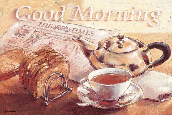 bjoern-baar-good-morning