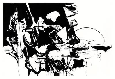 https://imgc.artprintimages.com/img/print/black-1_u-l-f8syt40.jpg?p=0