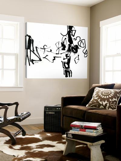 Black 5-Diane Lambin-Loft Art