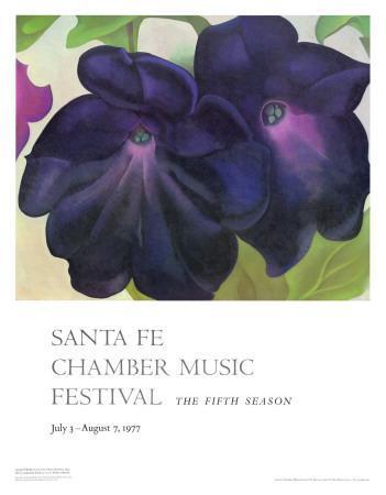 https://imgc.artprintimages.com/img/print/black-and-purple-petunias_u-l-f1pqcm0.jpg?artPerspective=n