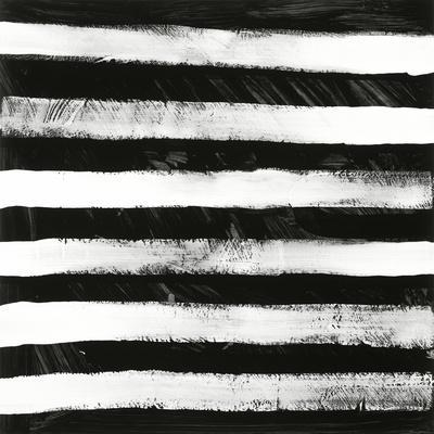 https://imgc.artprintimages.com/img/print/black-and-white-a_u-l-poazxj0.jpg?p=0