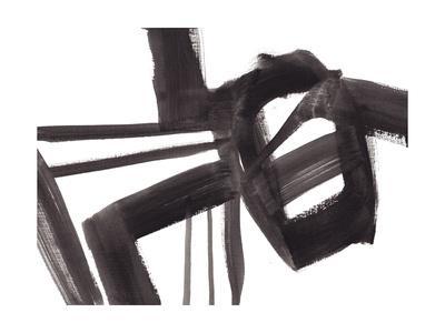 https://imgc.artprintimages.com/img/print/black-and-white-abstract-painting-1_u-l-po5g4e0.jpg?p=0