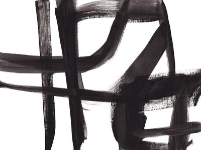 https://imgc.artprintimages.com/img/print/black-and-white-abstract-painting-2_u-l-po5g4t0.jpg?p=0