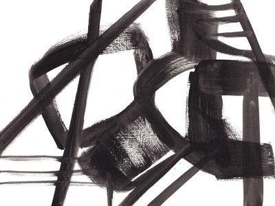 https://imgc.artprintimages.com/img/print/black-and-white-abstract-painting-3_u-l-po5g570.jpg?p=0