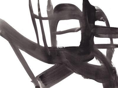 https://imgc.artprintimages.com/img/print/black-and-white-abstract-painting-4_u-l-po5g5k0.jpg?p=0