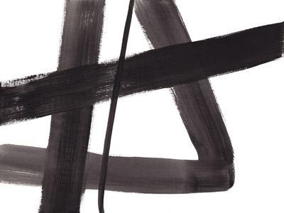 https://imgc.artprintimages.com/img/print/black-and-white-abstract-painting-5_u-l-po5g1t0.jpg?p=0