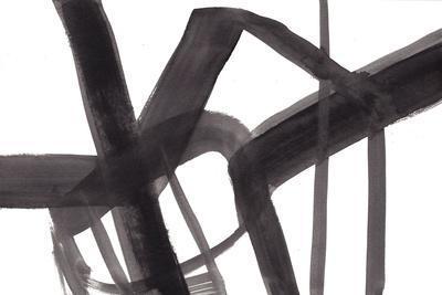 https://imgc.artprintimages.com/img/print/black-and-white-abstract-painting-6_u-l-po5g260.jpg?p=0