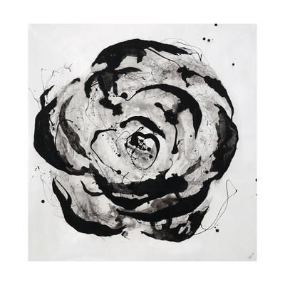 https://imgc.artprintimages.com/img/print/black-and-white-bloom-i_u-l-q1bk1mk0.jpg?p=0