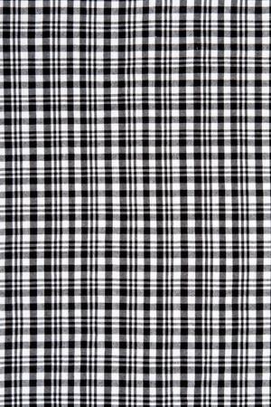 https://imgc.artprintimages.com/img/print/black-and-white-checkered-cloth_u-l-pn2jqk0.jpg?p=0