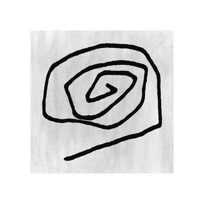https://imgc.artprintimages.com/img/print/black-and-white-collection-n-03-2012_u-l-f6ajd40.jpg?p=0