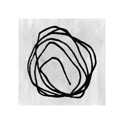 https://imgc.artprintimages.com/img/print/black-and-white-collection-n-05-2012_u-l-f6ajd50.jpg?p=0