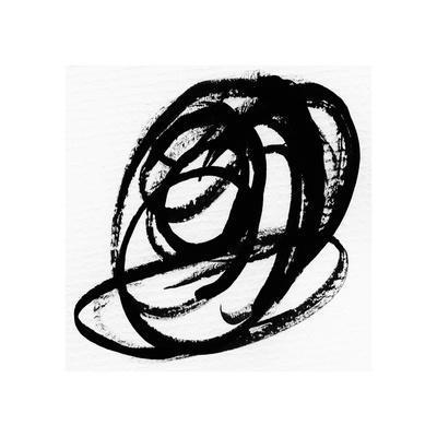 https://imgc.artprintimages.com/img/print/black-and-white-collection-n-07-2012_u-l-f6ajd20.jpg?artPerspective=n